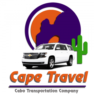 When should I visit Cabo San Lucas?