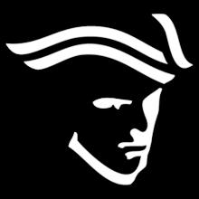 https://meridianidhouses.com/ Top 8 Schools in Meridian ID