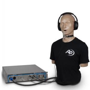 microphone test online